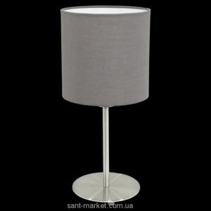 Eglo Настольная лампа Pasteri 31596