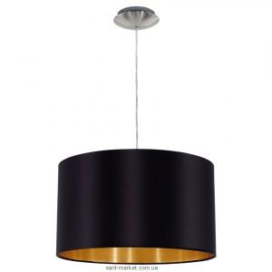 Eglo Подвесной светильник Maserlo 31599