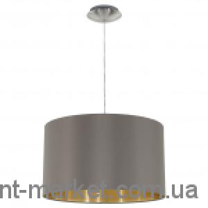 Eglo Подвесной светильник Maserlo 31603