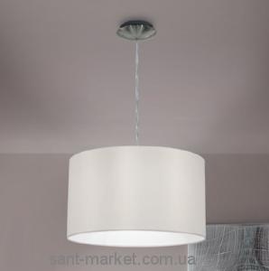 Eglo Подвесной светильник Maserlo 31598