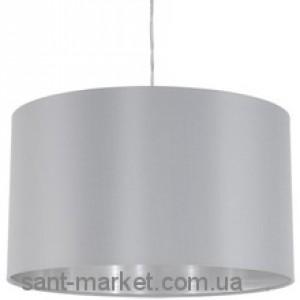Eglo Подвесной светильник Maserlo 31601