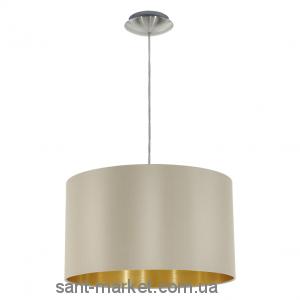 Eglo Подвесной светильник Maserlo 31602