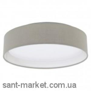 Eglo Потолочный светильник Pasteri 31589