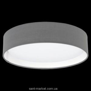 Eglo Потолочный светильник Pasteri 31592