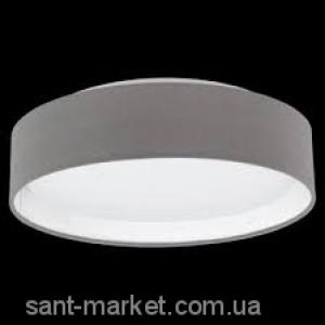 Eglo Потолочный светильник Pasteri 31593