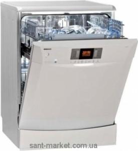 Beko Посудомоечная машина отдельностоящая 60см DFN6833