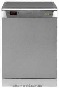 Beko Посудомоечная машина отдельностоящая 60см DSFN6620