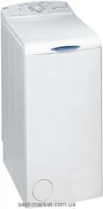 Whirlpool Стиральная машина с вертикальной загрузкой AWE6415/1