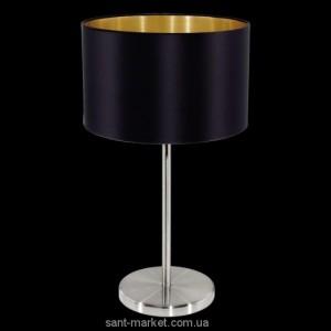 Eglo Настольная лампа Maserlo 31627
