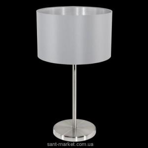 Eglo Настольная лампа Maserlo 31628