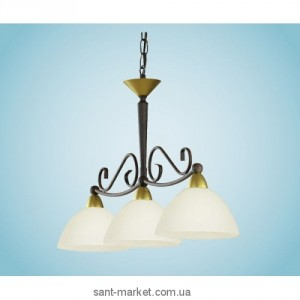 Eglo Подвесной светильник Medici 31673