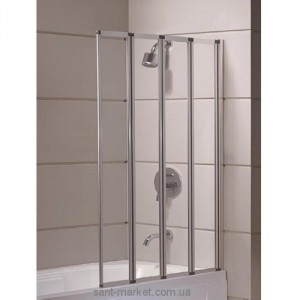 Eger Шторка на ванну 599-110