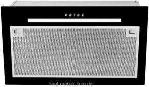 Teka Кухонная вытяжка GFG 2 Black 40446752