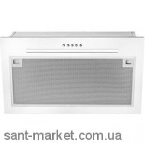 Teka Кухонная вытяжка GFG 2 White Glass 40446751