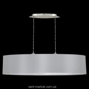Eglo Подвесной светильник Maserlo 31617