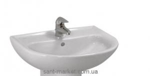 Раковина для ванной подвесная Laufen коллекция Pro белая H8109510001041
