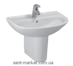Раковина для ванной подвесная Laufen коллекция Pro белая H8149520001041