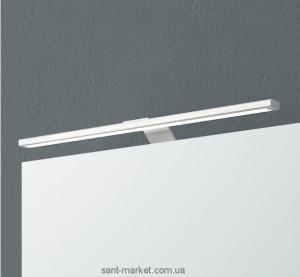 Kolpa San Подсветка LED для зеркал TOJ Jolie LIGHTTOJ