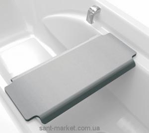 Kolo Сидение для ванны Comfort Plus 75см. SP008