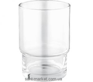 Grohe Стакан стеклянный Essentials 40372001