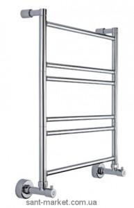 Водяной полотенцесушитель Margaroli коллекция Mini лесенка 535х656х135 хром 3-486