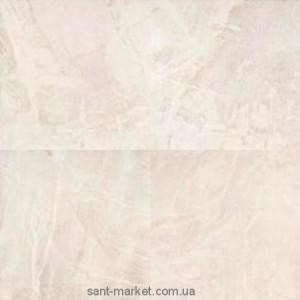 Плитка напольная ABK Fossil FSN24050 Stone Cream Nat. 50x50
