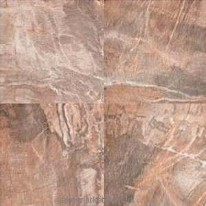 Плитка напольная ABK Fossil FSN24150 Stone Brown Nat. 50x50