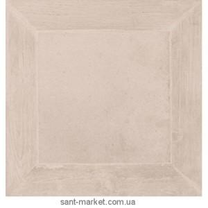 Плитка напольная Cisa Boheme 0153901 Sbiancato 50x50