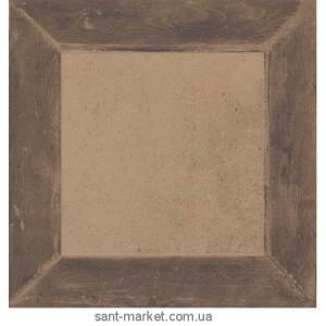 Плитка напольная Cisa Boheme 015394 Wenge-Sabbia 50x50