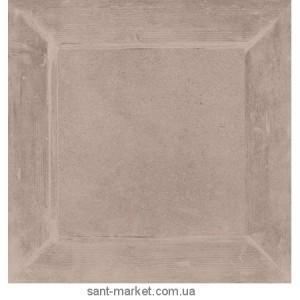 Плитка напольная Cisa Boheme 0153961 Grigio 50x50