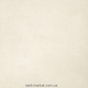 Плитка напольная Fanal Millenium Blanco 45х45