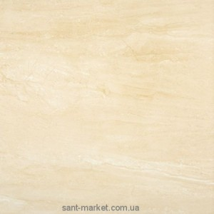 Плитка напольная Fanal Saturnia Marfil 45х45
