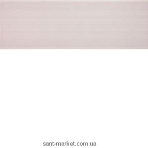 Плитка настенная Porcelanite DOS 2210 Lavanda 22.5х67.5
