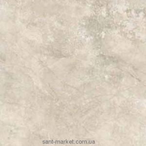 Плитка универсал Cisa Royal Marble 0170101 Almond Lapp. Rett. 49.5х49.5