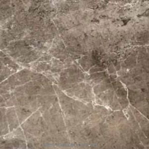Плитка универсал Cisa Royal Marble 0170161 Noce Lapp. Rett. 49.5х49.5