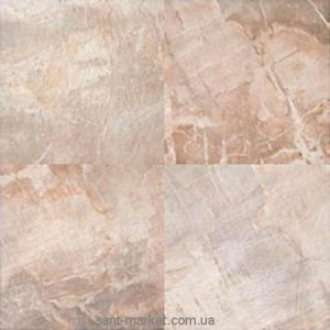 Плитка напольная ABK Fossil FSN24100 Stone Beige Nat. 50x50