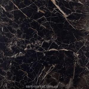 Плитка напольная Marazzi Allmarble MMGE Saint Laurent Lux 58х58