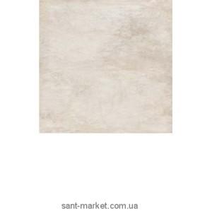 Плитка напольная Marazzi Clays MLV0 Cotton 60х60