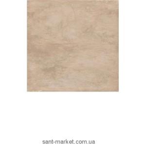 Плитка напольная Marazzi Clays MLV3 Sand 60х60