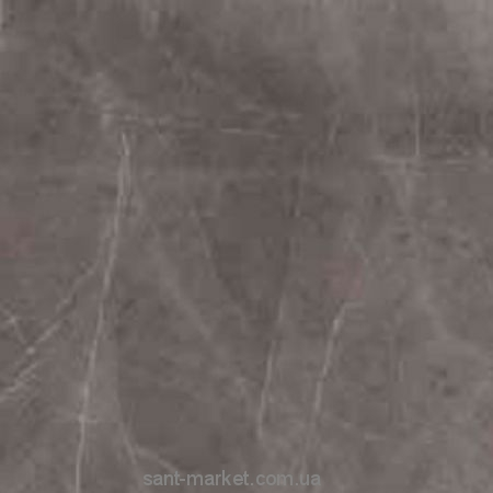 Плитка напольная Marazzi Evolution Marble MH0Z Grey 60х60