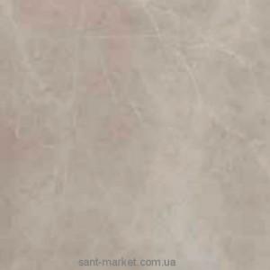 Плитка напольная Marazzi Evolution Marble MH15 Tafu 60х60