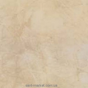 Плитка напольная Marazzi Evolution Marble MJX8 Golden Cream 60х60