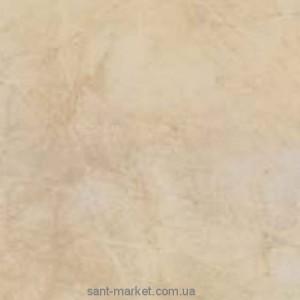 Плитка напольная Marazzi Evolution Marble MJX8 Golden Cream 60х60