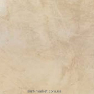 Плитка напольная Marazzi Evolution Marble MJZG Golden Cream Lux 58x58