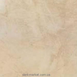 Плитка напольная Marazzi Evolution Marble MJZG Golden Cream Lux 58x58