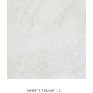Плитка напольная Marazzi Evolution Marble White Rhin. Lux 60х60