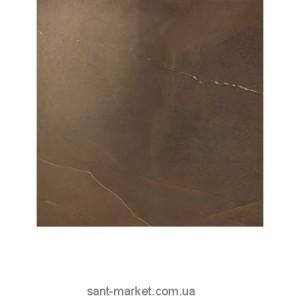 Плитка нкерамогранит для пола Atlas Concorde Marvel Floor 7N3S Bronze Luxury Lapp 60х60
