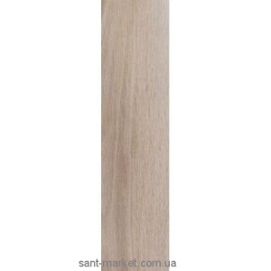 Плитка керамогранит для пола Cisa My Wood Beige Lapp 0800813 19.5x80