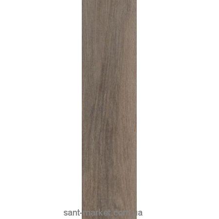 Плитка керамогранит для пола Cisa My Wood Lapp Clay 0800843 19.5x80