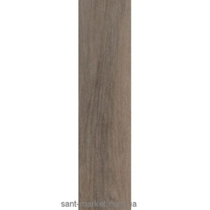 Плитка керамогранит для пола Cisa My Wood Lapp Clay 0800843 19.5x80